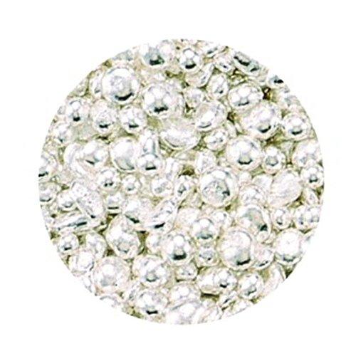 Silver Sterling White Casting Grain 1 Gram (Casting Silver compare prices)