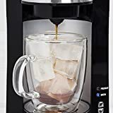 BELLA-Dual-Brew-Single-Serve-Personal-Coffee-Maker-K-Cup-K-cup-20-and-ground-coffee-brewer