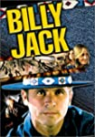 Billy Jack: the Movie - DVD