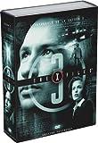 echange, troc The X Files : Intégrale Saison 3 - Coffret 7 DVD