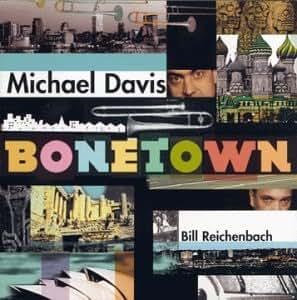 bonetown online