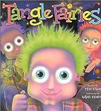 Tangle Fairies