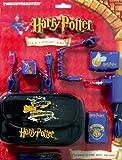 echange, troc Pack de 7 accessoires Harry Potter pour GameBoy Advance