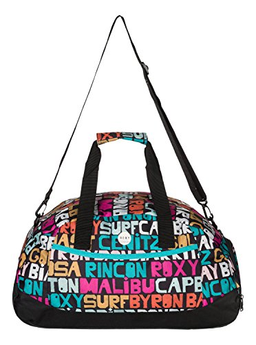 roxy-sugar-me-up-duffel-typo-is-everywhere