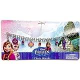 Disney Frozen Charm Bracelet [Toys & Games] Holiday Toy
