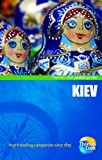 Kiev, pocket guides, 4th Thomas Cook Publishing