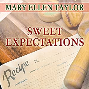 Sweet Expectations Audiobook