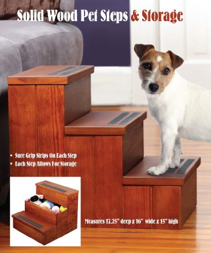 Wooden Storage Beds 9155 front