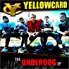 Image of album by Yellowcard