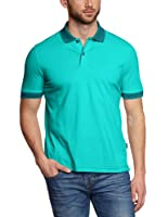 Maerz Herren Poloshirt 642700