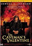 Caveman's Valentine (Widescreen)