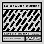 La Grande Guerre (CD audio)