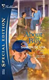 img - for About The Boy (Silhouette Special Edition) book / textbook / text book