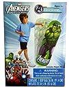 Hulk Avengers 368243 Bop Bag