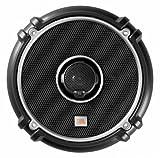 JBL GTO628 6.5-Inch 2-Way Loudspeaker (Pair)