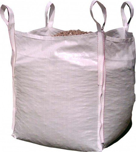2-x-new-fibc-bulk-builders-garden-jumbo-1-ton-tonne-bag-waste-sacks-bags-sack