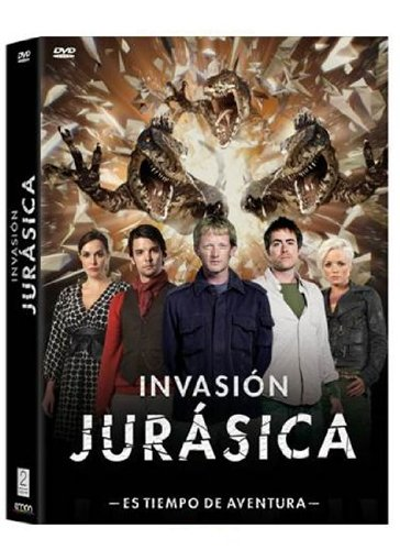 invasion-jurasica-mundo-primitivo-temporada-2-dvd-import-2011