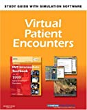 Virtual Patient Encounters for Mosby