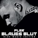 Blaues Blut - Blue Magic Edition (2CDs + T-Shirt Gr. L / exklusiv bei Amazon.de)
