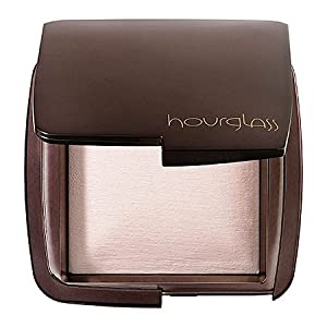 Hourglass Ambient Lighting Powder Ethereal Light 0.35 oz from Hourglass