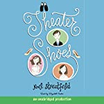 Theater Shoes | Noel Streatfeild
