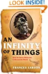 An Infinity of Things: How Sir Henry...