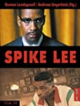 Spike Lee (film)