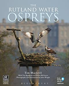 The Rutland Water Ospreys