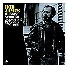 Rhodes Scholar: Jazz-Funk Classics 1974 - 1982