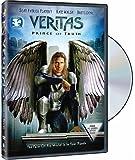 Veritas-Prince of Truth