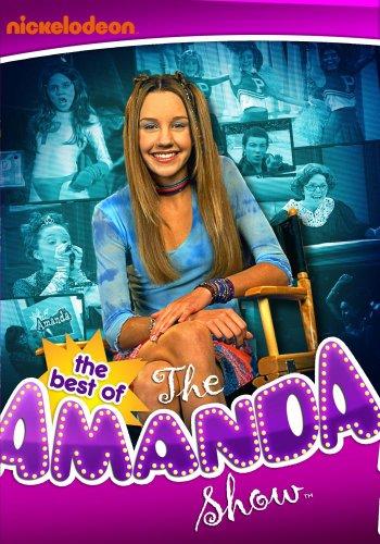 watch the amanda show season 1 episode 11 the amanda show