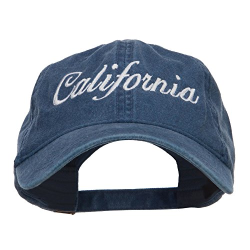 most popular souvenirs california
