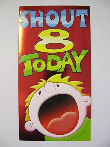 fantastic-shout-da-tetto-8-top-oggi-8th-biglietto-di-auguri-di-compleanno