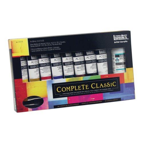 liquitex-complete-classic-heavy-body-acrylic-paint-set