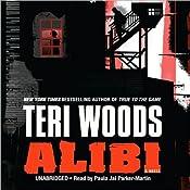 Alibi | [Teri Woods]