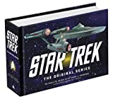img - for Star Trek: The Original Series 365 book / textbook / text book