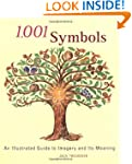 1,001 Symbols: An Illustrated Guide t...