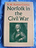 img - for Norfolk in the Civil War book / textbook / text book
