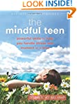 The Mindful Teen: Powerful Skills to...