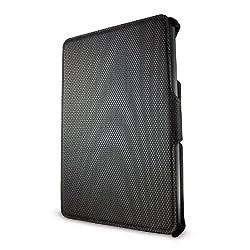 Clip Case for iPad mini Tablet