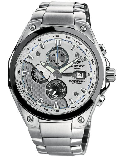 Casio Edifice EF-564D-7AVEF Gents Watch