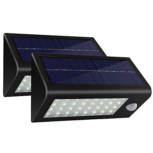 400lumens-max-32led-solar-lights-hallomall-waterproof-solar-powered-outdoor-motion-sensor-lightswith