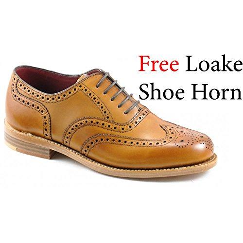 loake-ladies-viv-tan-oxford-brogue-shoe-uk-6