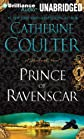 Prince of Ravenscar (Bride Series)