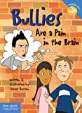 Image of Bullies Are a Pain in the Brain (Laugh & Learn)