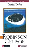 Diesterweg Readers: Robinson Crusoe: Level 2, 800 Worter