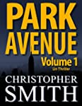 Park Avenue: Volume Un (Version fran�...