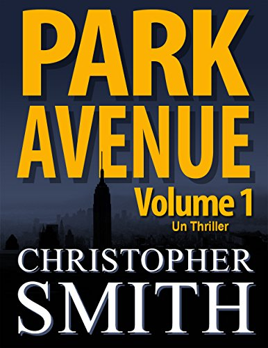 park-avenue-volume-un-version-francaise-5eme-avenue-t-6