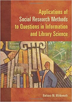 designing qualitative research 5th edition pdf
