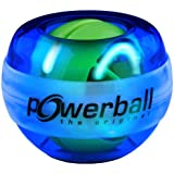 Kernpower Powerball the original® Bleu clair